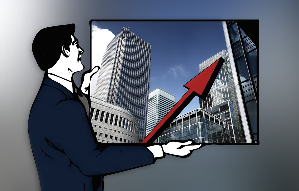 how to market in a downturn The stock market has been roaring in recent years, but that's no reason not to prepare for an eventual downturn read on for tips on how to weather a stock market storm.