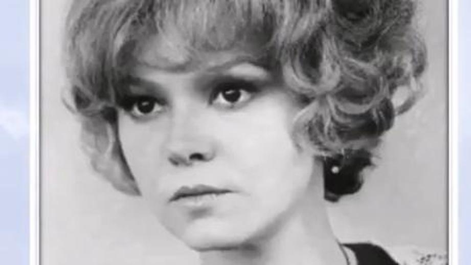 barbara harris the toys