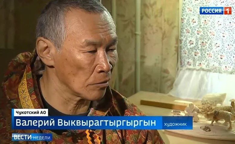 https://360tv.ru/media/uploads/2017/04/11/c9bxohqxsaanwlyjpg-large.jpg