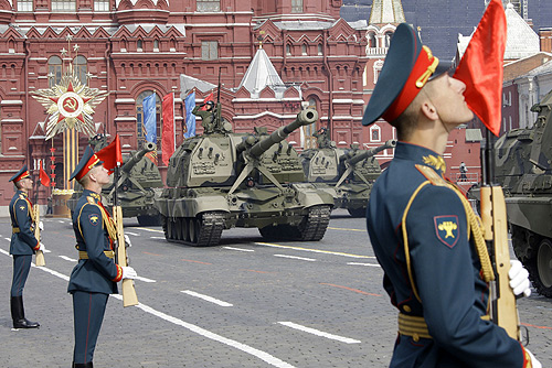 https://360tv.ru/media/uploads/article_images/2018/05/1047_Victory_Day_Parade_2008-12.jpg
