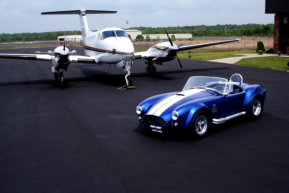 https://360tv.ru/media/uploads/article_images/2018/06/4005_shelby-cobra-2140558_960_720.jpg