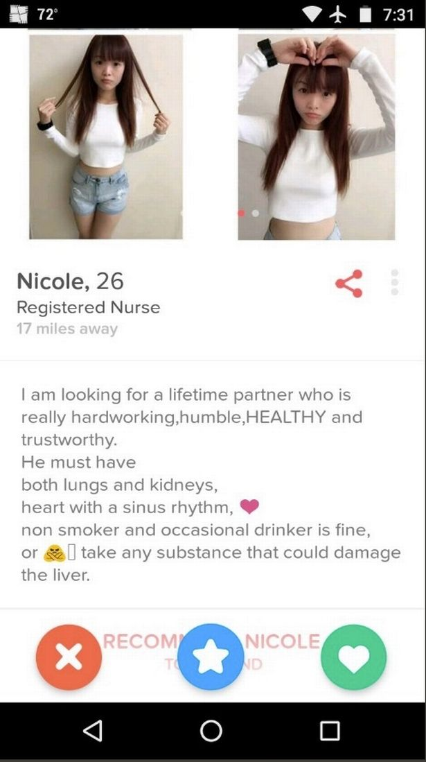 https://360tv.ru/media/uploads/article_images/2018/07/7341_Womans-creepy-request-in-Tinder-bio.jpg