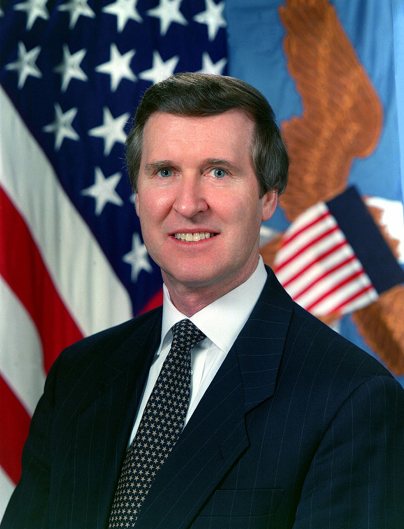 https://360tv.ru/media/uploads/article_images/2018/08/9450_800px-William_Cohen_official_portrait.jpg