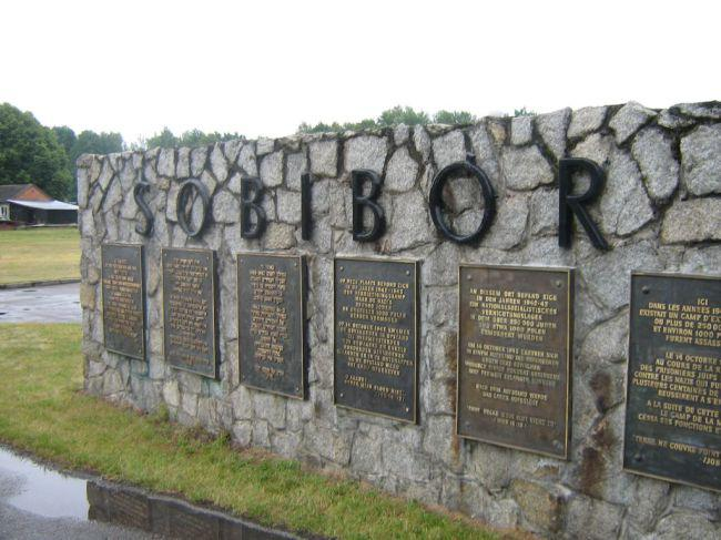 https://360tv.ru/media/uploads/article_images/2018/10/16254_Sobibor-oboz-koncentracyjny_5703aafa34593.jpg