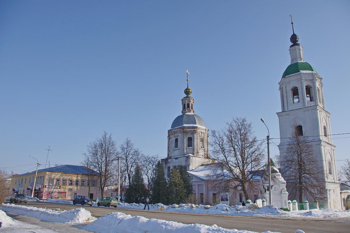 https://360tv.ru/media/uploads/article_images/2018/11/20401_%D0%A2%D1%80%D0%BE%D0%B8%D1%86%D0%BA%D0%B0%D1%8F_%D1%86%D0%B5%D1%80%D0%BA%D0%BE%D0%B2%D1%8C_%D0%B2%D0%B5%D1%81%D0%BD%D0%B0_2012.jpg