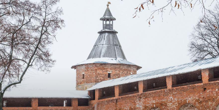 https://360tv.ru/media/uploads/article_images/2018/11/20405_888.JPG