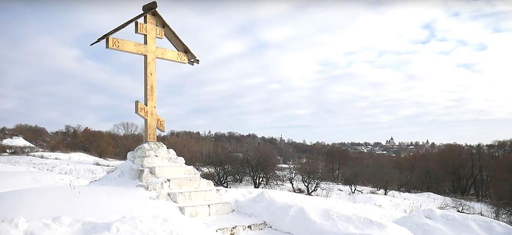 https://360tv.ru/media/uploads/article_images/2018/11/20406_4575474.JPG