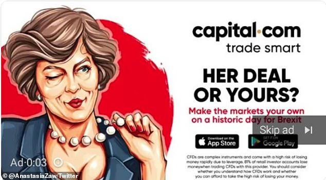 https://360tv.ru/media/uploads/article_images/2019/02/27825_9771968-6700475-Capital_com_s_advert_was_accused_of_everyday_sexism_by_people_on-m-34_1550070362611.jpg