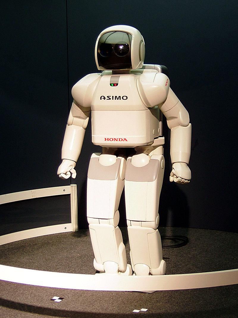 https://360tv.ru/media/uploads/article_images/2019/02/29257_HONDA_ASIMO.jpg