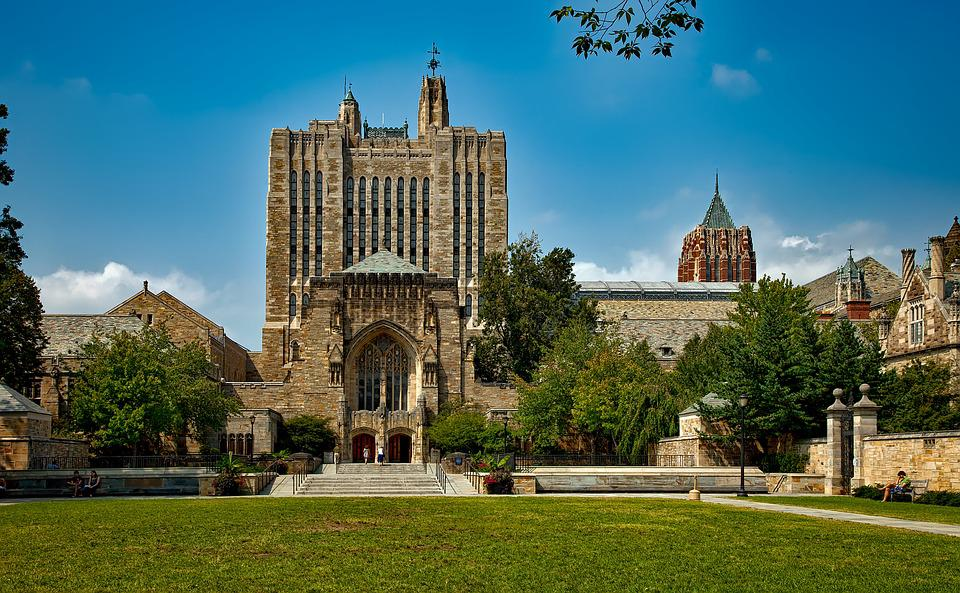 https://360tv.ru/media/uploads/article_images/2019/03/30652_yale-university-1604158_960_720.jpg