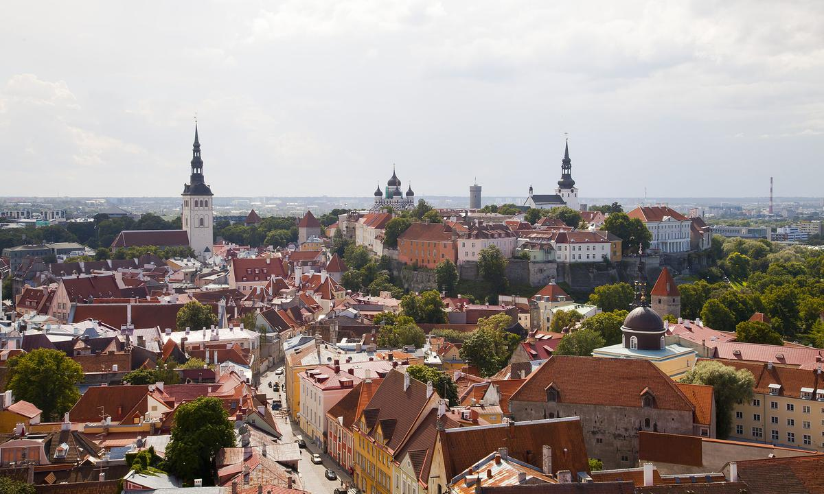 https://360tv.ru/media/uploads/article_images/2019/04/32744_Vistas_panor%C3%A1micas_desde_la_iglesia_de_San_Olaf_Tallinn_Estonia_2012-08-05_DD_31.JPG