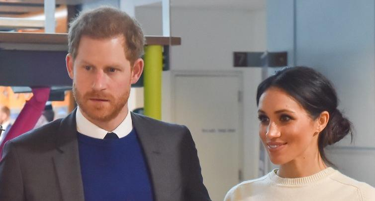 https://360tv.ru/media/uploads/article_images/2019/05/35337_Prince_Harry_and_Ms._Markle_visit_Catalyst_Inc_41014635231_cropped.jpg