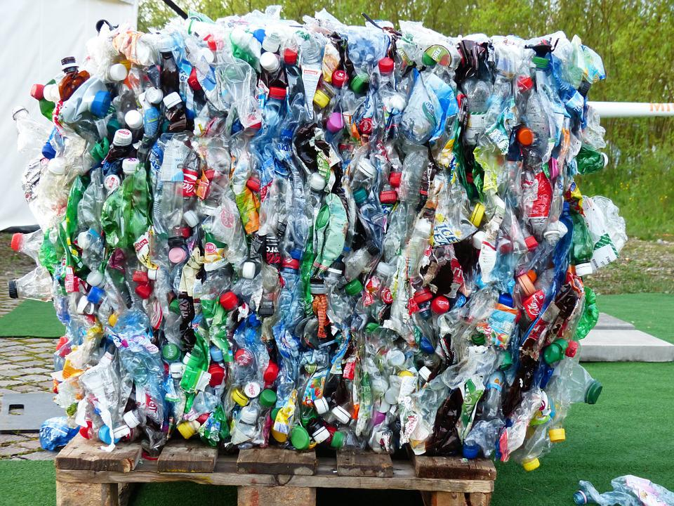 https://360tv.ru/media/uploads/article_images/2019/05/36182_plastic-bottles-115069_960_720.jpg