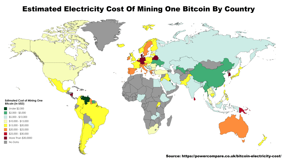 https://360tv.ru/media/uploads/article_images/2019/07/42875_33122_Estimated-Electricity-Cost-Of-Mining-One-Bitcoin-By-Country-small.png