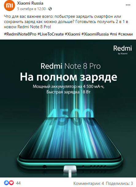 https://360tv.ru/media/uploads/article_images/2019/10/49578_%D1%8B%D1%80%D1%8C%D1%8B%D0%B5%D0%BD.png