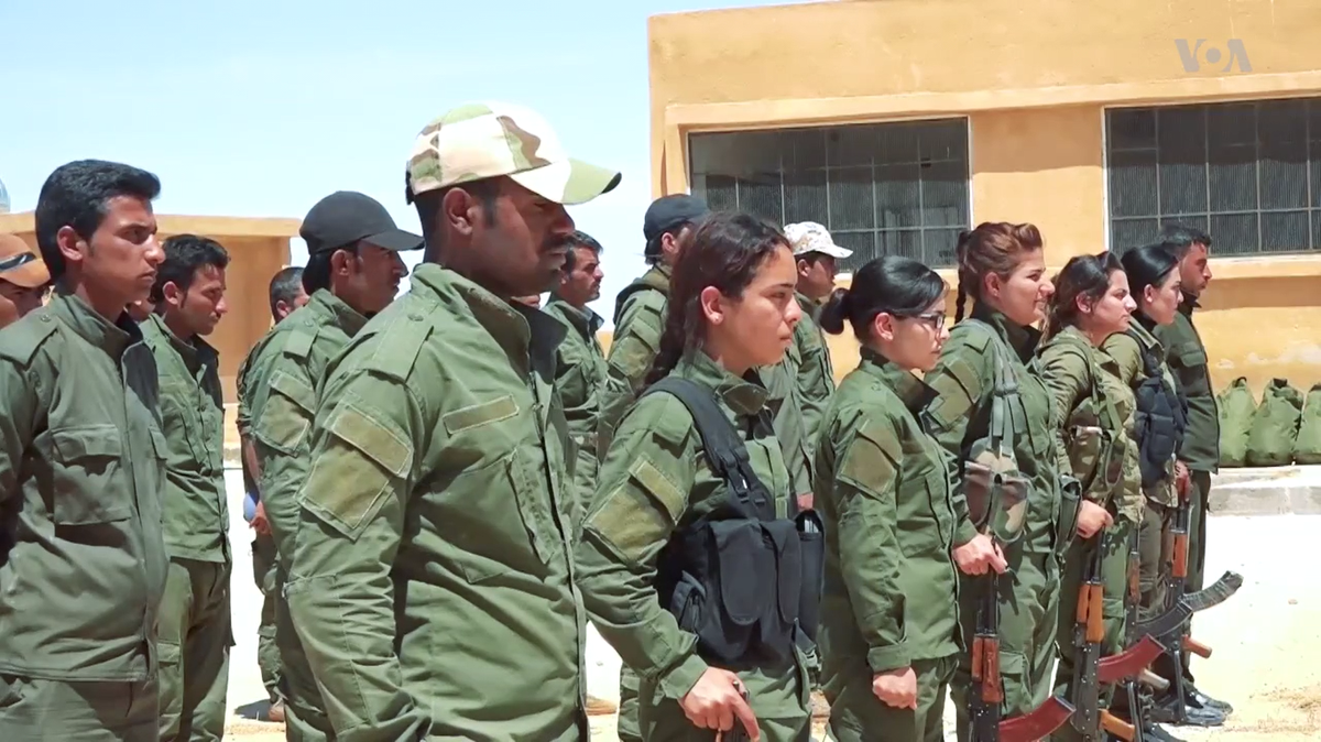 https://360tv.ru/media/uploads/article_images/2019/10/51467_Members_of_the_Raqqa_internal_security_forces.png