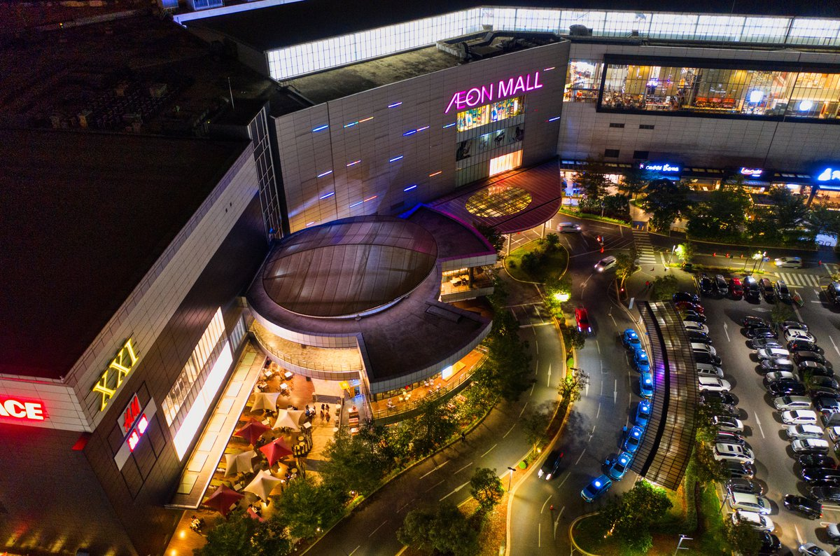 https://360tv.ru/media/uploads/article_images/2020/02/61522_aerial-photography-of-aeon-mall-3052848.jpg